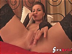 See: Diana fingering in sex...
