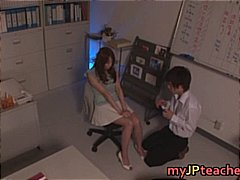 Arisa Sawa Hot Japanes... video