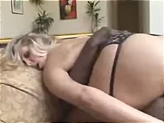 julia ann,  cumshot, milf, stockings,