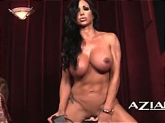 Fit MILF Jewels Jade r... video