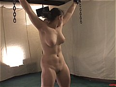 pain, bondage, domination, fetish,