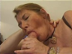 mature, french, anal,