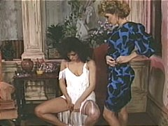 Hairy ladies from 1980...