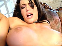 DrTuber Movie:Busty star Jenna Presley is re...