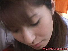nurse, japanese, jp nurse, fetish, asian