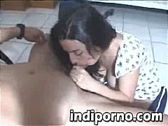 pakistani girl fucking... video
