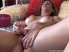 older, amateur, mature, cougar, milf