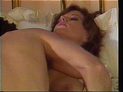 Vintage porn with this...