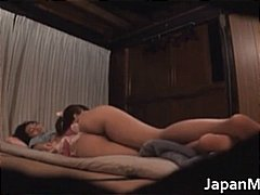 japanese, hot mom, mature, asian, milf, anal