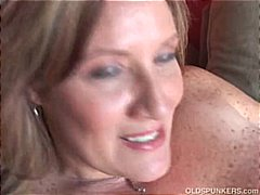 fat, older, mature, cougar, milf