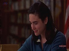 Thumb: Jennifer Connelly - In...