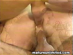 amateur, threesomes, anal,