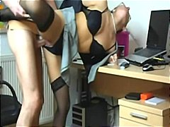 Horny Hot Cheating Wif... - Xhamster