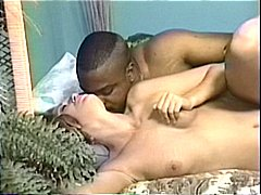 teens, facials, interracial, black and ebony, blondes, big boobs, blowjobs,