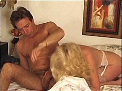 blowjobs, matures, blondes