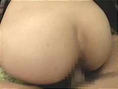 I Who Got It On With M... - Xhamster