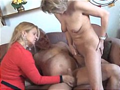 german, matures, threesomes,