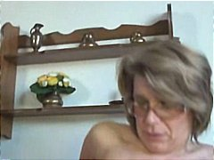 Thumb: German Amateur Mature