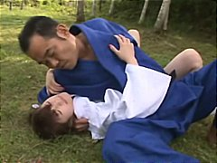 Samurai Training Camp ... - Xhamster