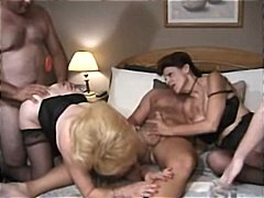 group sex, matures, facials,