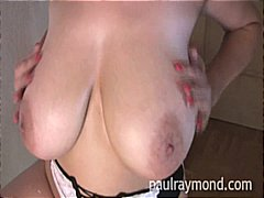 big boobs, tits, masturbation,