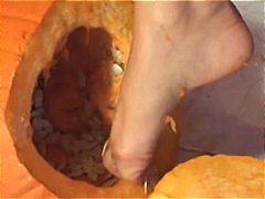 The Great Pumpkin's Fo... video