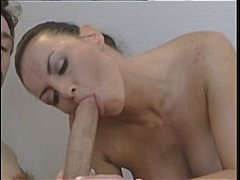 anal, double penetration, big boobs,