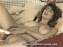 Christy Canyon Gang Bang video