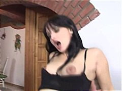 See: Anal Prego Alexandra's...