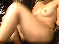 amateur, webcams, softcore,