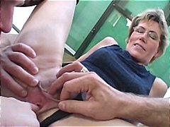 matures, threesomes, milfs,
