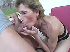threesomes, milfs, matures,