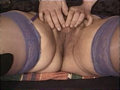 French Matures2 video