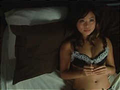 softcore, asian,  sharon wild