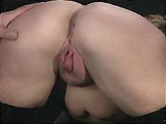 Xhamster - Pumped and fucked SMG