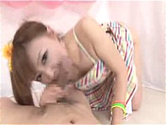 japanese, blowjobs, teens,