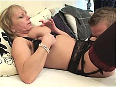 british, milfs, matures
