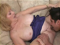 bbw, grannies, old + young