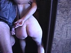 amateur, matures, bdsm,