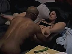interracial, amateur,