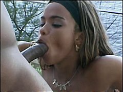 anal, brazilian, black and ebony,