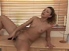 Xhamster - Hot Babe Strip Tease