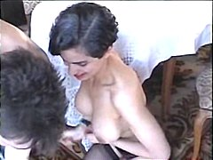 anal, hairy, big boobs,