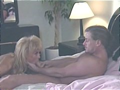 nina hartley, vintage, pornstars