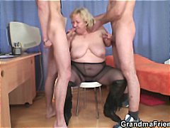 grannies, matures, hot pussy