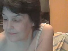 webcams, grannies