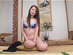 japanese, cream pie, matures,