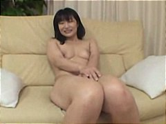 Japanese Mature Yukie Minigawa Fucked...