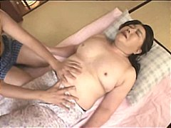 japanese, grannies, masturbation