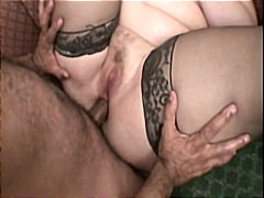 Thumb: Maddy-BBW All Anal Per...